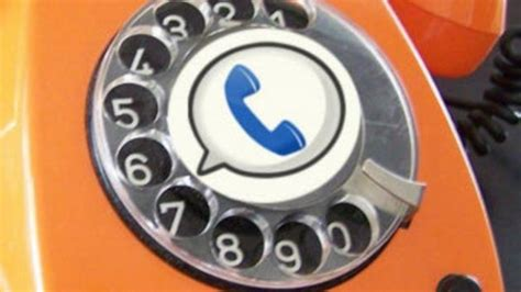 servizio clienti vodafone casa telefono servizio clienti vodafone casa