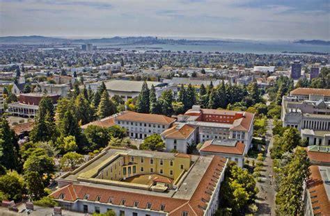 best universities of the world top 10 best universities in the world