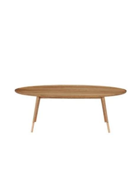 Marks And Spencer Coffee Tables Conran Kitson Coffee Table M S