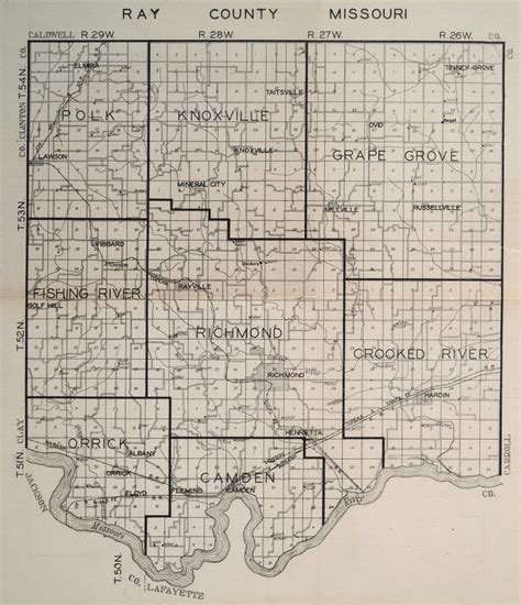 discord zip code 100 county map of missouri geographic rating areas