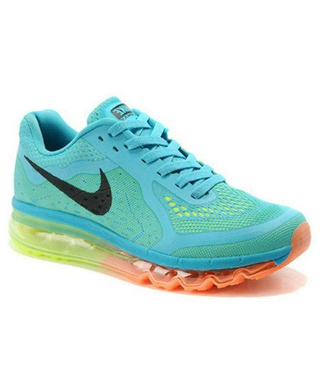 Nike Airmax Sport Shoes Import nike airmax running sports shoes buy nike airmax running sports shoes at best prices in