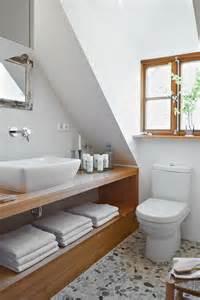 badezimmer landhausstil ideen badezimmer im landhausstil roomido