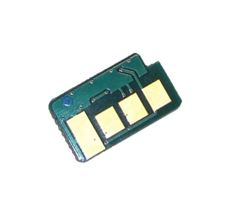 reset chip samsung c410 reset chip for toner magenta comp for samsung clp 415