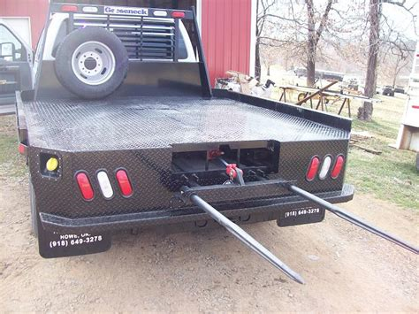 flatbed truck beds for sale flatbed truck beds for sale 28 images utility truck