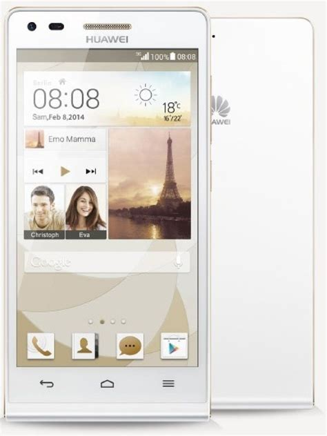 themes for huawei g526 huawei ascend g526 tecnolog 237 a