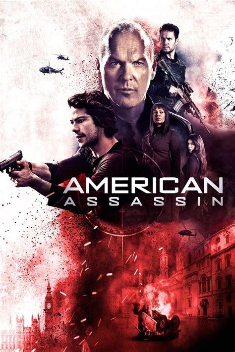 se filmer american assassin american assassin 2017 film online hd subtitrat in romana
