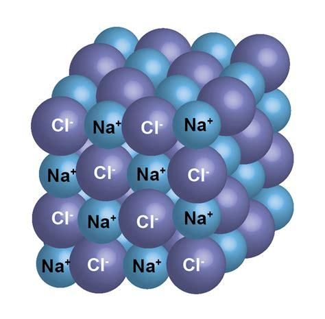 salt l ionic salt l 28 images himalayan ionic air purifier