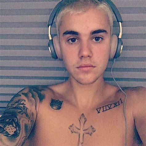 justin bieber 2017 singer at breaking point says mental