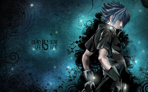 wallpaper anime keren for android anime wallpaper keren on wallpaperget com
