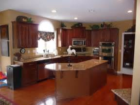 kitchen wall colors with cherry cabinets creating a stylish kitchen look using kitchen pain colors with cherry cabinets my kitchen