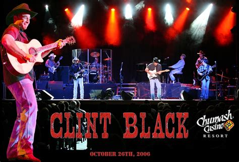 clint black discography wikipedia