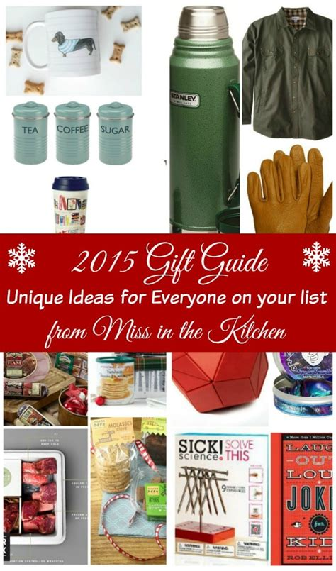 unique kitchen gift ideas unique kitchen gift ideas 28 images unique