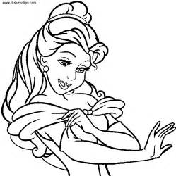 disney characters coloring pages walt disney coloring pages princess walt disney