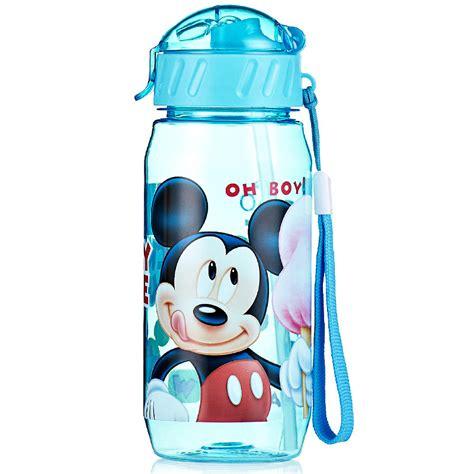 Us Baby Sport Straw Bottle 310 Ml Tersedia Pilihan Warna T2909 quality 400ml eco friendly bpa free kid bickiepegs baby cups water bottle children straw
