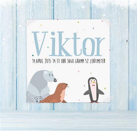 kinderzimmer weltweit geburtstag geburtsdaten wandbild elfie poster 20 x 20 cm