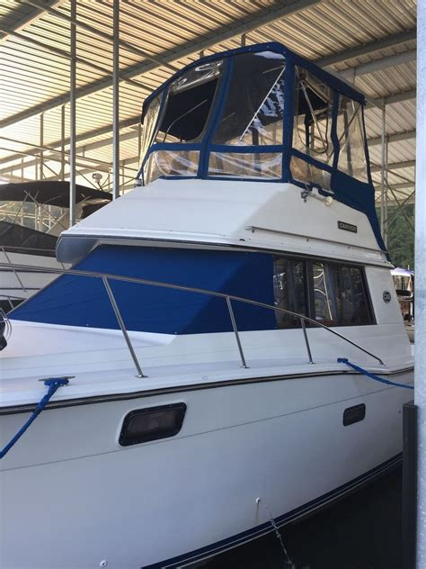 used carver boats carver boats 1989 for sale for 24 900 boats from usa