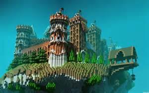 Minecraft House Design Ideas Xbox 360 Minecraft Fond D 233 Cran Minecraft