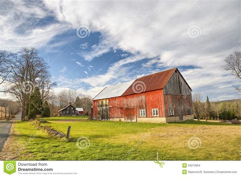country barn plans old time farmhouse plans house plans