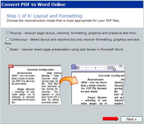 convert pdf to word zamzar xseeerede2012 how to convert word to image online
