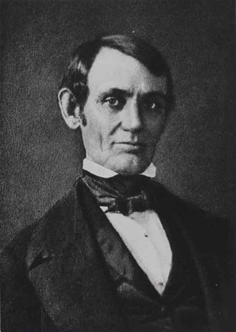 abraham lincoln eye color 135 best history lincoln images on america
