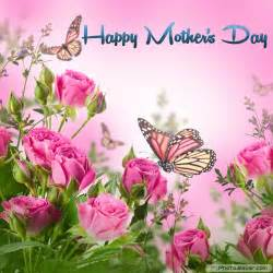 flowers and quotes happy mothers day cards elsoar quotes