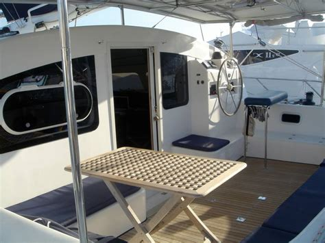 airbnb providence boats stay in newport on a catamaran boats for rent in newport