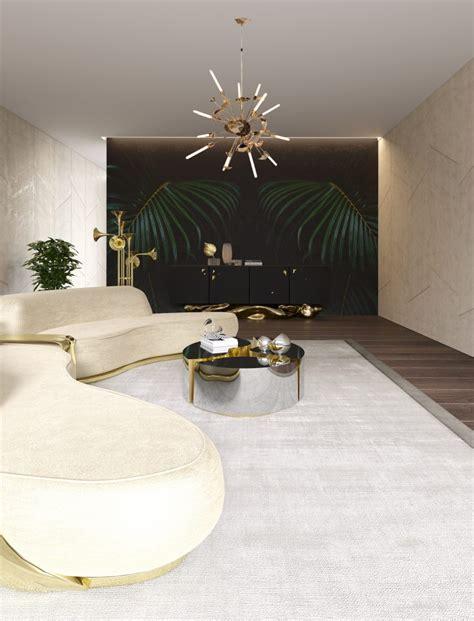 modern home interior decorating 2018 fr 252 hlingsdeko 2018 entdecken sie stilvolle einrichtugnsideen wohn designtrend