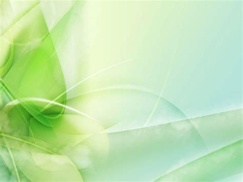 background design light green light green backgrounds wallpaper cave