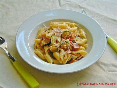 l italie dans ma cuisine recettes de mezze de l italie dans ma cuisine
