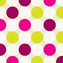 colorful dots polkadots polkadot backgrounds