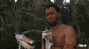 tom hanks animated cast away animated gifs by frenz