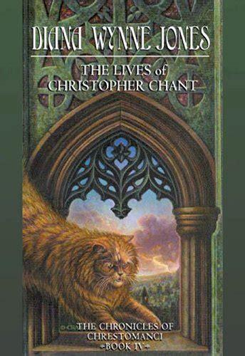 conrad s fate series 5 conrad s fate the chrestomanci series book 6