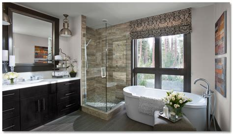 Best Color For Master Bathroom by 2014 Bathroom Paint Colors The Best Color Choices