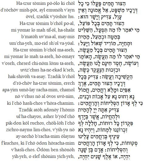 the torah hebrew transliteration and translation in 3 line segments the 5 books of the bible with hebrew transliteration translation in 3 line format line by line books the burial mourning