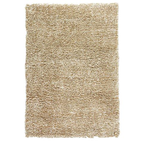Area Rugs Home Decorators by Home Decorators Collection Ultimate Shag Oatmeal 6 Ft X 9