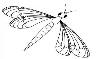 dragonfly coloring pages dragonflies free coloring pages