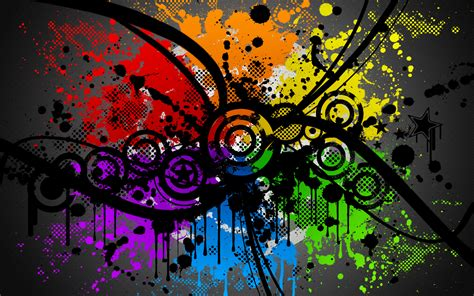colorful urban wallpaper 17 urban wallpaper designs for your android