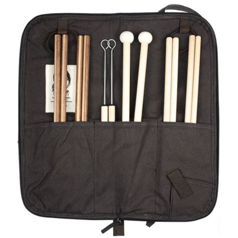 pattern for drum stick bag drum stick bag charcoal canvas drums and drummers