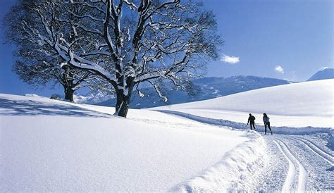 alpen urlaub winter tirol winterurlaub 2014 2015 wintersport angebote