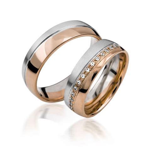 Hochzeitsringe Kaufen by G 252 Nstige Hochzeitsringe Bappa Info
