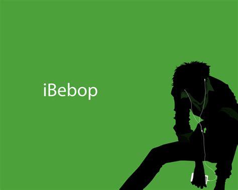 cowboy bebop cowboy bebop cowboy bebop fan 381458 fanpop