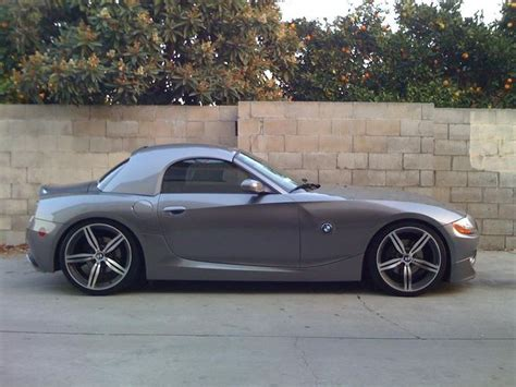 bmw z4 hardtop best 25 bmw z4 hardtop ideas on