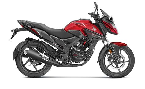 honda cbr bike price and mileage honda x blade price mileage review honda bikes
