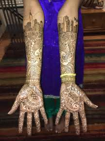 henna tattoos rochester ny 12 best story henna images on henna