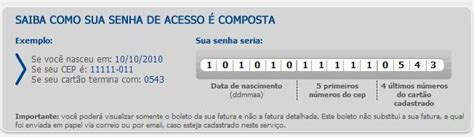 credicard facebook 2 via cart 227 o credicard