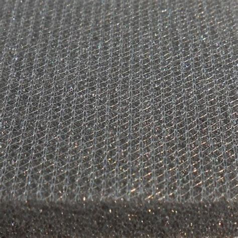 Car Upholstery Fabric Suppliers Uk by Car Trimming Supplies Auto Upholstery Material Wholesale