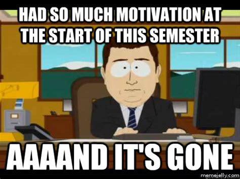 study tips from memes   the summa
