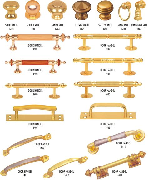 Brass Pulls And Knobs by Brass Knobs Handles