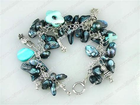 stones to make jewelry www bjbead tell the types of used in jewelry