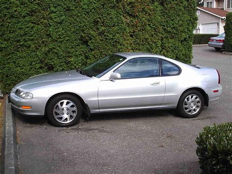 how to work on cars 1994 honda prelude seat position control honda prelude 708px image 6